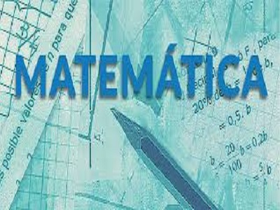 Course Image Matemática III -3º Año