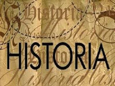 Course Image HISTORIA - 1º Año